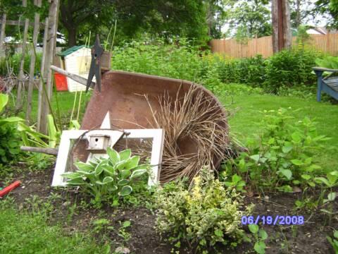 prim gardens - Prim Garden