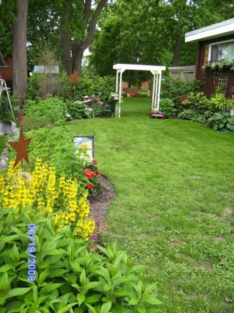 Prim Gardens